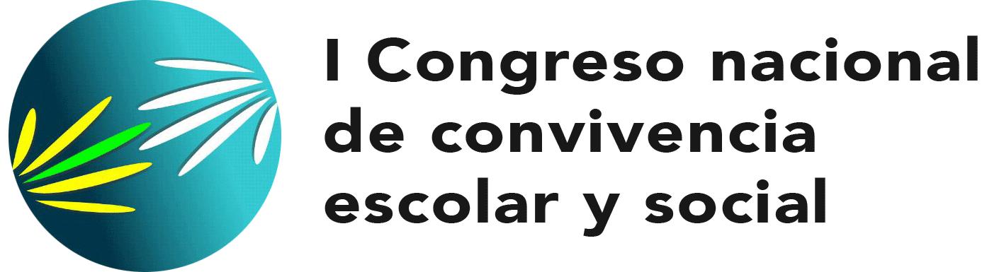 I Congreso de convivencia escolar y social de alcantarilla